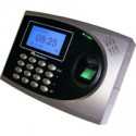 Acroprint timeQplus Biometric Time Clock V3 (Ethernet)