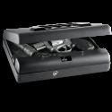 GunVault MVB500 MicroVault Biometric Gun Safe