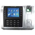 FingerTec TA200 Plus Time Clock