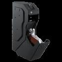 Gunvault SpeedVault Biometric SVB 500 Gun Safe