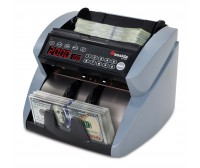 Cassida 5700 UV Professional Currency Counter with ValuCount