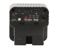 Anchor Audio AN-MINIF1 with one built-in wireless receiver (does not include RC-30)
