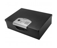 Barska AX11910 - Digital Portable Keypad Safe