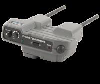 Anchor Audio BP-500R ProLink remote beltpack