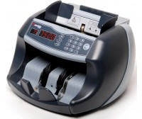 Cassida 6600 UV Professional Currency Counter with ValuCount