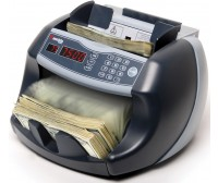 Cassida 6600 UV/MG Professional Currency Counter with ValuCount