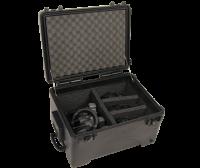 Anchor Audio HC-ARMOR24-PL Anchor Armor hard case - ProLink