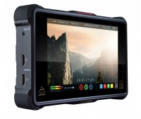 "Atomos Ninja Inferno 7"" 4K HDMI Recording Monitor (Travel Case)"