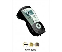 CardCom ViAge CAV-3200 Barcode & Magnetic Stripe ID/DL Reader with Memory (does not include stand)