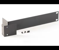 Anchor Audio RM-500 Rackmount for WM-500 - black