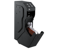 Gunvault SpeedVault Biometric SV 500 Gun Safe