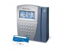 Pyramid TimeTrax EZ Serial/USB Time Clock