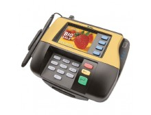 VERIFONE- Mx 850