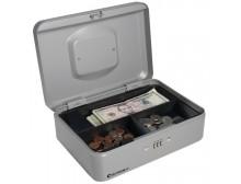 Barska CB11786 - Medium Cash Box with Combination Lock