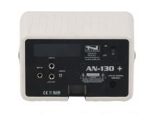 Anchor Audio AN-130+ AN-130+ white