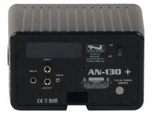 Anchor Audio AN-130BK+ AN-130+ black
