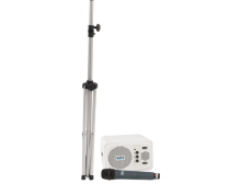 Anchor Audio AN-130WPP+ AN-130+ Wireless Presenter Package