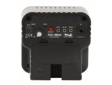Anchor Audio AN-MINI personal pa system (does not include RC-30)
