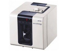 AccuBanker AS100 Automatic Straping/ Banding Machine