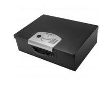 Barska AX11910 - Digital Portable Keypad Safe