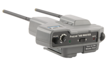 Anchor Audio BP-500M ProLink master beltpack