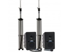 Anchor Audio GG-DP Go Getter Deluxe Package