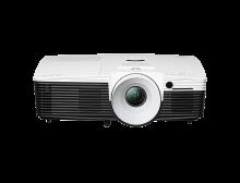Ricoh PJWX5460 4100 lm WXGA Widescreen Projector (432000)