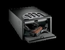 Gunvault MiniVault Standard GV 1000S Gun Safe