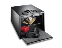 Gunvault MultiVault Standard GV 2000S Gun Safe