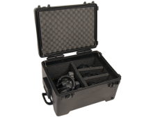 Anchor Audio HC-ARMOR24-PL Anchor Armor hard case - ProLink