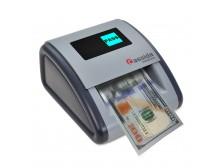 Cassida InstaCheck Counterfeit detector