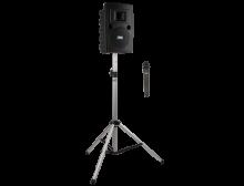 Anchor Audio LIB-BP1 - Liberty 2 Basic Package 1