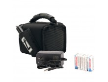 Anchor Audio Lite-BP MiniVox Lite Basic Package