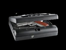 GunVault MicroVault MV 500 Gun Safe
