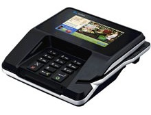 VERIFONE- MX915