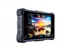 """Atomos Shogun Inferno 7"""" 4K HDMI/Quad 3G-SDI/12G-SDI Recording Monitor ATOMSHGIN1"""
