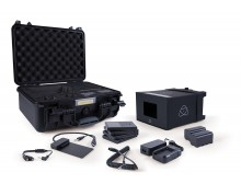 Atomos Full Accessory Kit for Monitor / Recorders