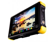 "Atomos Shogun Flame 7"" 4K HDMI/12-SDI Recording Monitor (full accessory)"