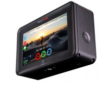 "Atomos Ninja Blade 5"" HDMI On-Camera Monitor & Recorder, ATOMNJB001"