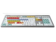 Streamstar SW Keyboard