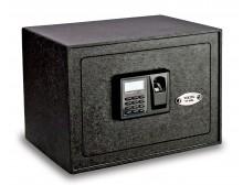 Viking Security Safe VS-25BL Biometric Fingerprint LCD Keypad Safe
