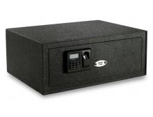 Viking Security Safe VS-38BLX Extra Wide Laptop Biometric Fingerprint LCD Keypad Safe